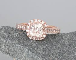 3 garnets 2 sapphires lea industries introduces sapphire engagement rings and precision cut by pristinegemstones