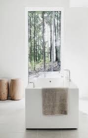 Home Design Interior Bathroom 107 Best Sweet Bathrooms Images On Pinterest Home Bathroom