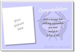 kindergarten graduation cards graduation card for kids kindergarten pre school or