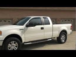 ford f150 lariat 4x4 for sale 2007 ford f 150 supercab 4x4 lariat for sale see sunsetmilan