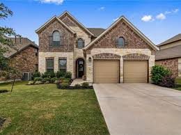 round rock real estate round rock tx homes for sale zillow