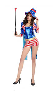 spirit halloween costumes 2016 popular patriotic costumes for adults buy cheap patriotic costumes