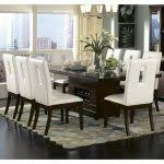 9pc dining room set 9pc dining room set 9 pcs dining room set modern home design