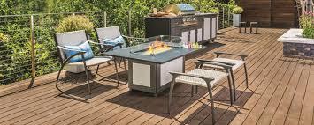 Patio Layout Design Tool Outdoor Room Planner Gensun