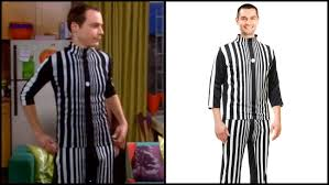 Big Bang Theory Halloween Costumes 19 Hollywood Inspired Halloween Costumes Pret Reporter