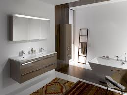 timeless bathroom design white oval fibreglass free standing