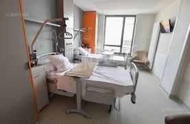 chambre kangourou hd wallpapers chambre kangourou hopital lovebdesignwallpaperslove ml