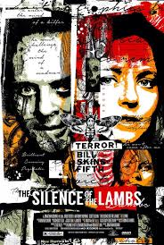 19 best the silence of the lambs images on pinterest hannibal