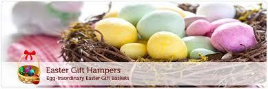 Easter Gift Baskets Gift Baskets U0026 Hampers For Easter Gift Baskets Uk