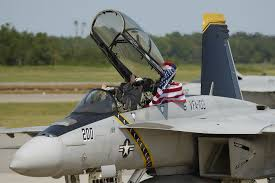 fa 18 hornet aircraft wallpapers fa 18 super hornet taxis with american flag oceana 2007 aircraft