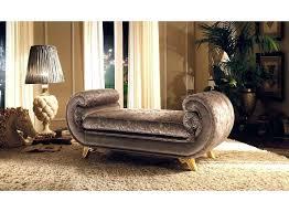 fauteuil chambre a coucher fauteuil pour chambre a coucher fauteuil chambre a coucher cheap