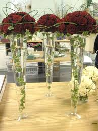 Cheap Glass Flower Vases Best 25 Tall Vases Ideas On Pinterest Tall Vases Wedding Pink