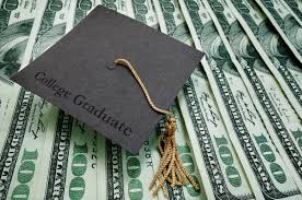 when are professional education expenses tax deductible