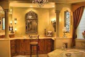 Roman Columns For Home Decor by Decor Bath Vanity Column