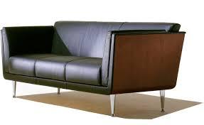 Herman Miller Armchair Sofas Wonderful Herman Miller Aeron Stool Herman Miller Setu