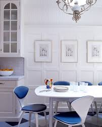 canvas art for dining room dining room transitional with wall art