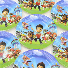 napkins kids picture detailed picture party