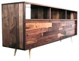 Vinyl Record Storage Cabinet Lp Record Storage Rack Storage Cabinet Shelves Vinyl Record Holder