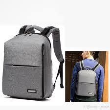mens travel bag images 2018 high quality mens waterproof canvas work bag travel bag 14 jpg