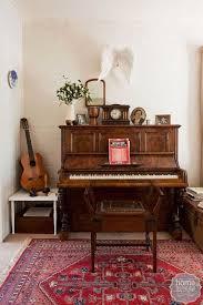 best 25 music rooms ideas on pinterest music room decorations
