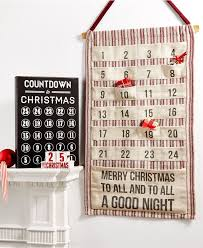 Half Price Christmas Decorations Clearance by 849 Best Recycled Christmas Decorations U0026 Ideas Images On