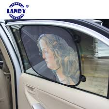 Rear Window Blinds For Cars Suction Cup Blinds Suction Cup Blinds Suppliers And Manufacturers