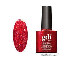 nails inc gel and shellac polish ebay