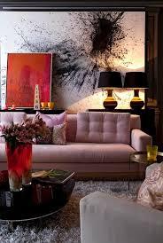 marokkanische sofa wie sie ihr haus im marokkanischem stil einrichten können