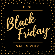 the best black friday deals 2017 you ve been waiting for
