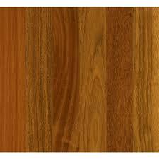shop bruce cherry hardwood flooring 15 sq ft at lowes com