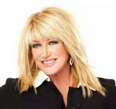how to cut your own hair like suzanne somers midlife crisis beauty boosters suzanne somers midlife crisis and