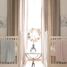 childrens bedroom curtains baby pink drapes childrens bedroom curtains pink children s cloud
