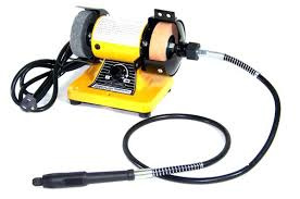 Bench Grinders Review Harbor Freight Bench Grinder Review Harbor Freight Bench Grinder 8