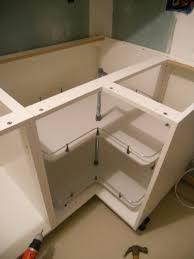 corner kitchen furniture kitchen corner cabinet carousel u2022 corner cabinets