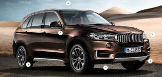 price of bmw suv 2015 bmw x5 review diesel specs interior price series edrive
