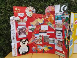 kids poster board ideas career poster board about china