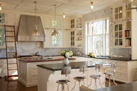 plan de travail central cuisine ikea plan de travail central cuisine ikea 2017 et tagre cuisine ikeamade