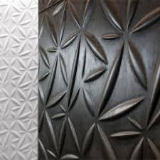 urban edge ceramics tiles style u0026 design richmond melbourne