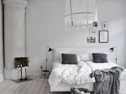 parquet blanc chambre du parquet blanc pour notre chambre par lifestyle