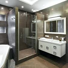 modern bathrooms designs modern bathroom design azik me