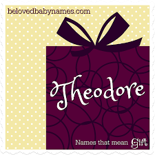 Names Of Purple by Beloved Baby Names 21 Wonderful Names That Mean Gift