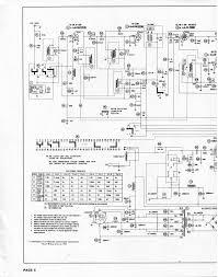 yanmar hitachi alternator wiring diagram kubota alternator wiring