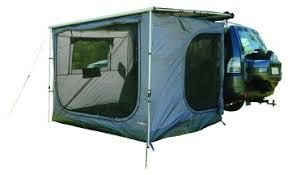 Rv Shade Awnings Rv Shade Awning Tent