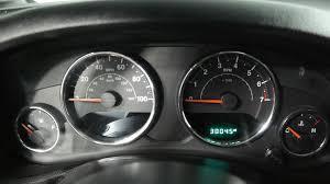 used lexus suv illinois used 2015 jeep wrangler sport stock 4318 jidd motors des plaines