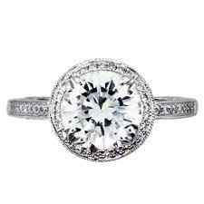engagement settings jewelry rings carat engagement rings fascinating images design