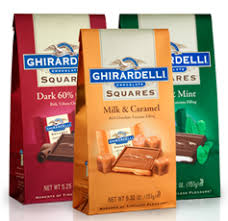 ghirardelli gift baskets ghirardelli chocolate gift basket delivers within 24 hours