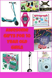 christmas gifts 10 10 year awesome toys 10 years and