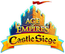 castle siege age of empires castle siege