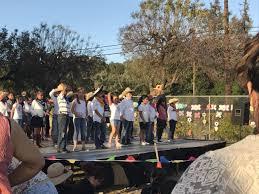lexus cerritos service department cerritos elementary brings on the spring festivities u2013 clark chronicle