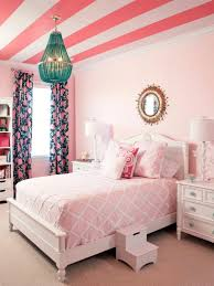 Preppy Bedrooms Bedroom Appealing Finest Decorating Ideas For Youth Beautiful